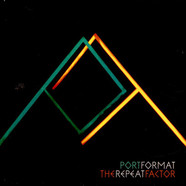 Portformat - The Repeat Factor