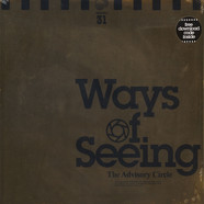 Advisory Circle, The - Ways Of Seeing