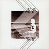 Jeans Wilder - Simpler Times