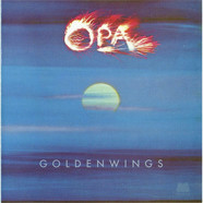 OPA - Goldenwings