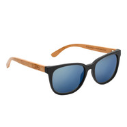 Take A Shot - Filch Sunglasses