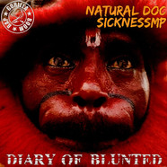 Natural Doc & SicknessMP - Diary Of Blunted