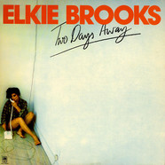 Elkie Brooks - Two Days Away
