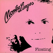 Monika Linges Quartet - Floating