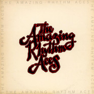 The Amazing Rhythm Aces - Amazing Rhythm Aces