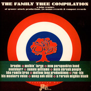 V.A. - The Family Tree Compilation