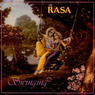Rasa - Swinging