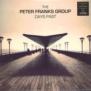 Peter Franks Group - Days Past