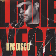 V.A. - Louie Vega NYC Disco Part 1