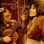 Cleo Laine & John Williams - Best Friends