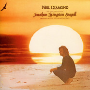 Neil Diamond - OST Jonathan Livingston Seagull