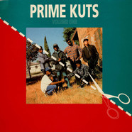 V.A. - Prime Kuts Volume One