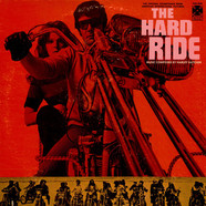 Harley Hatcher - OST The Hard Ride