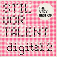 V.A. - The Very Best Of Stil Vor Talent Digital 2