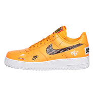 Nike - Air Force 1 '07 Premium JDI