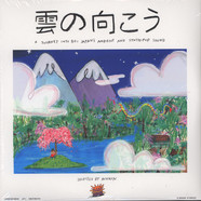 V.A. - Kumo No Muko: A Journey Into 80's Japan's Ambient And Synth Pop Sound