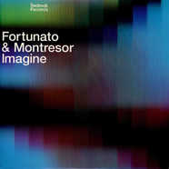 Fortunato & Montresor - Imagine