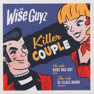 Wise Guyz, The - Killer Couple