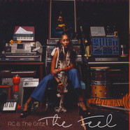 RC & The Gritz - The Feel