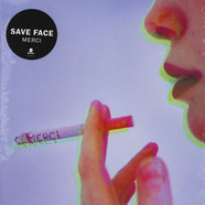 Save Face - Merci
