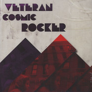 Veteran Cosmic Rocker - Veteran Cosmic Rocker