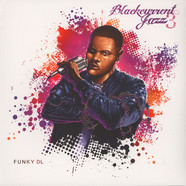 Funky DL - Blackcurrent Jazz 3