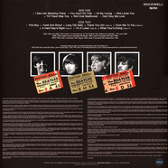 Beatles, The - Beatles Melbourne