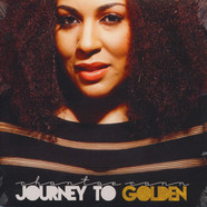 Chantae Cann - Journey To Golden