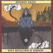 Sharron Kraus - Joy's Reflection Is Sorrow