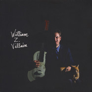 William Z Villain - William Z Villain