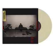 Interpol - Marauder Colored Vinyl Edition