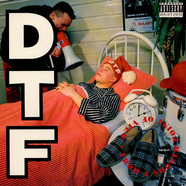 DTF - From A Smooth Point Of View