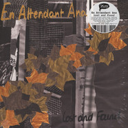 En Attendant Ana - Lost And Found Colored Vinyl Edition
