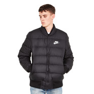 Nike - Down Fill Jacket
