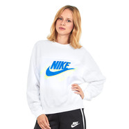 Nike - Sportswear Archive Sweater