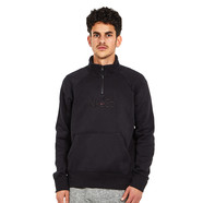 Nike SB - Icon Sweater 2