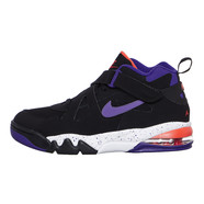 Nike - Air Force Max CB