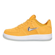 Nike - WMNS Air Force 1 '07 Premium LX