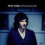 Pete Yorn - ArrangingTime
