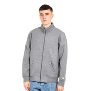 Carhartt WIP - Chase Neck Jacket