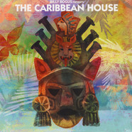 Caribbean House, The - Billy Bogus Presents The Caribbean House