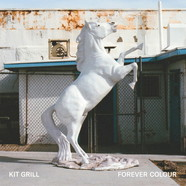 Kit Grill - Forever Colour