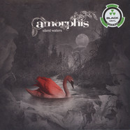 Amorphis - Silent Waters Black Vinyl Edition