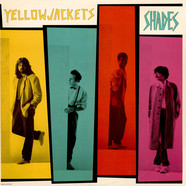 Yellowjackets - Shades