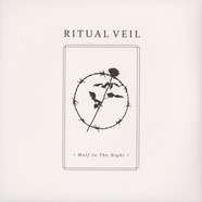 Ritual Veil - Wolf In The Night EP
