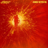 Chemical Brothers, The - Come With Us