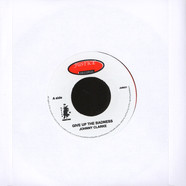 Johnny Clarke - Give Up The Badness