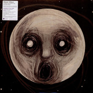 Steven Wilson - Raven That Refused To Sing