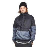 Marmot - Lynx Insulated Anorak