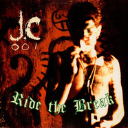 JC-001 - Ride The Break
